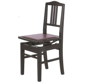 No.5 高低自在椅子