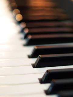 ピアノの販売